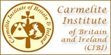 Carmelite Institute of Britain and Ireland (CIBI)