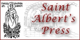 St Albert's Press