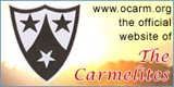 www.ocarm.org, official website of the Carmelite Order