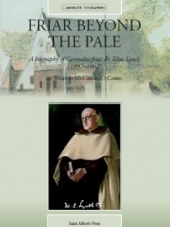 Friar Beyond the Pale
