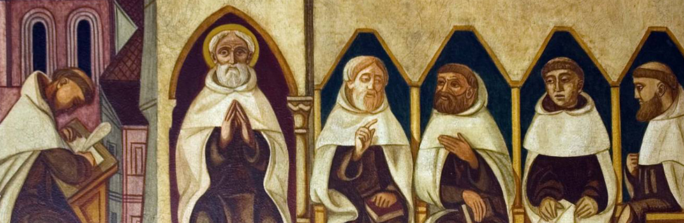 The British Province of Carmelites |
