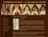 friarvocationwebsite01